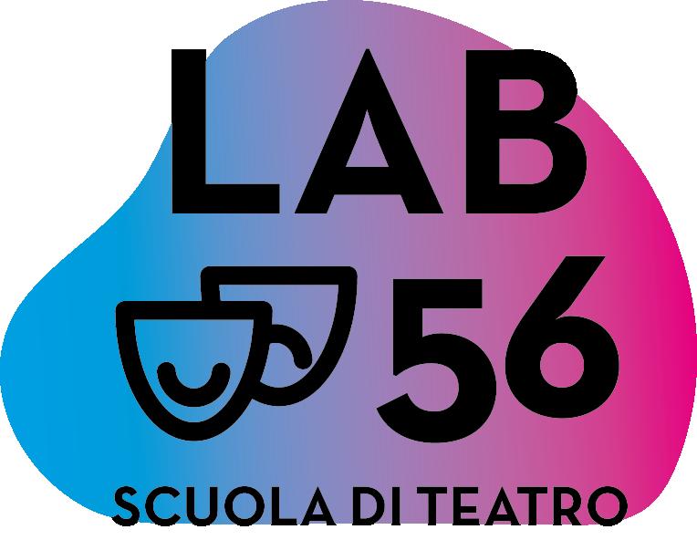 Scuola di teatro Laboratorio56