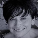 Isabella Savi